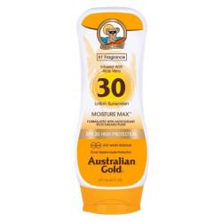 AUSTRALIAN GOLD LOTION SPF30 /237ML
