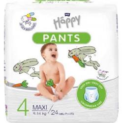 BELLA HAPPY PANTS MAXI T4 /24