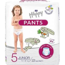 BELLA HAPPY PANTS JUNIOR T5 X22