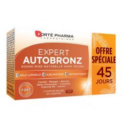 EXPERT AUTOBRONZ CPR 45