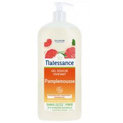 NATESSANCE GEL DOUCHE PAMPLEMOUSSE /1L