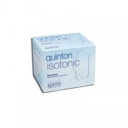 Quinton isotonic buvable 30 ampoules de 10ml