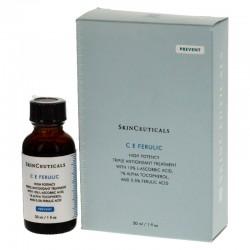 Skinceuticals prevent c e ferulic 30ml