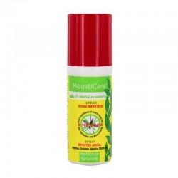 Mousticare spray zone infestée 75ml