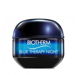 Bother blue therapy nuit 50 ml