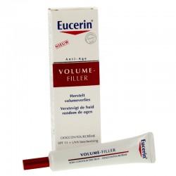 Eucerin volume filler contour des yeux 15ml