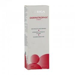 Auriga dermatophix crème 200 ml