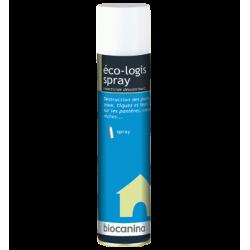 Biocanina eco logis insecticide spray 300ml