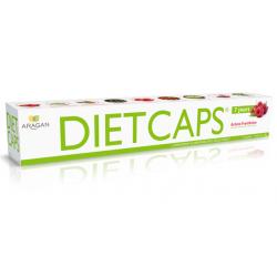 Aragan dietcaps 7 jours