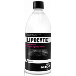 Nh-co lipocyte 500ml