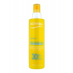 Biotherm spray lacté spf30 200 ml