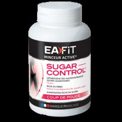 Eafit sugar control 90 comprimés