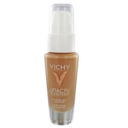 Vichy liftactiv flexilift n°45 teint 30ml
