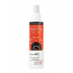 Phytospecific miss spray démêlant magique 200 ml