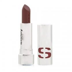 Sisley phyto lip shine 13 sheer beige 3g
