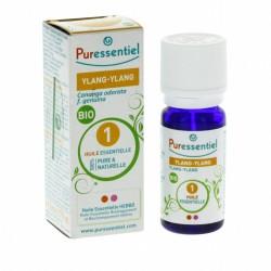 Puressentiel ylang-ylang bio 5 ml