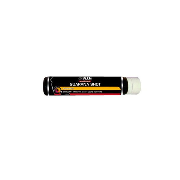 Scientec nutrition guarana shot 25ml
