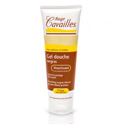 Uriage xemose huile lavante apaisante peaux tres seches a - Gel douche antifongique sans ordonnance ...