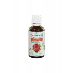 Puressentiel diffuse anti-pique 30 ml