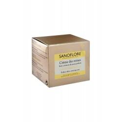 Sanoflore crème des reines 50ml