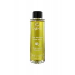 Laino huile d'amande douce vierge 100ml