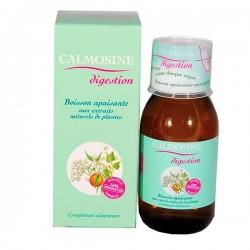 Calmosine boisson digestive 125 ml
