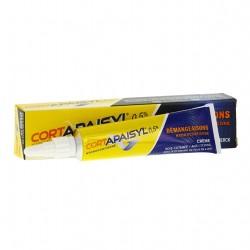 Cortapaisyl 0,5% démangeaisons crème tube 15g