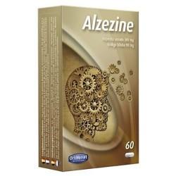Alzezine 60 gélules