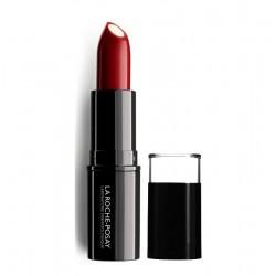 Novalip rouge à lèvres 073 orange miel 4ml