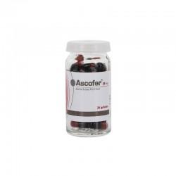 Ascofer 33mg gél fl/30