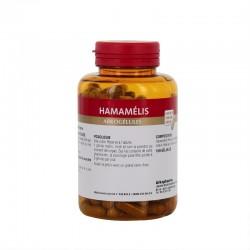 Arkogelules hamamelis fl/150