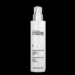 Lysedia liftage lotion anti-âge 150ml