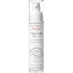 Avene physiolift creme lissante jour 30ml