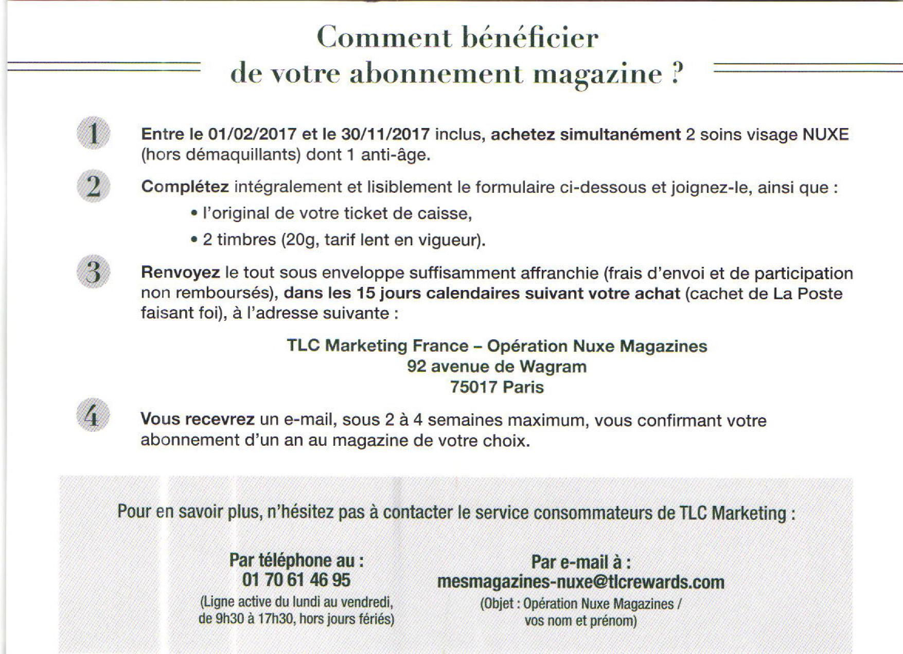 Tarif des lettres DOM TOM - Tarif lettre : Tous les tarifs Tarifs postaux 2018 - tarif Poste et colis