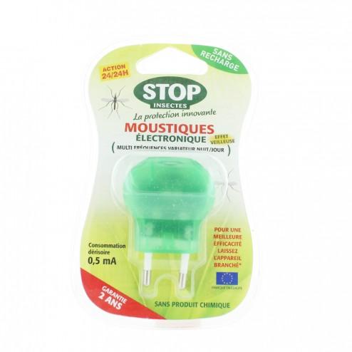 stop_insectes_prise_multi_frequences_nuit_jour_moustiques.jpg
